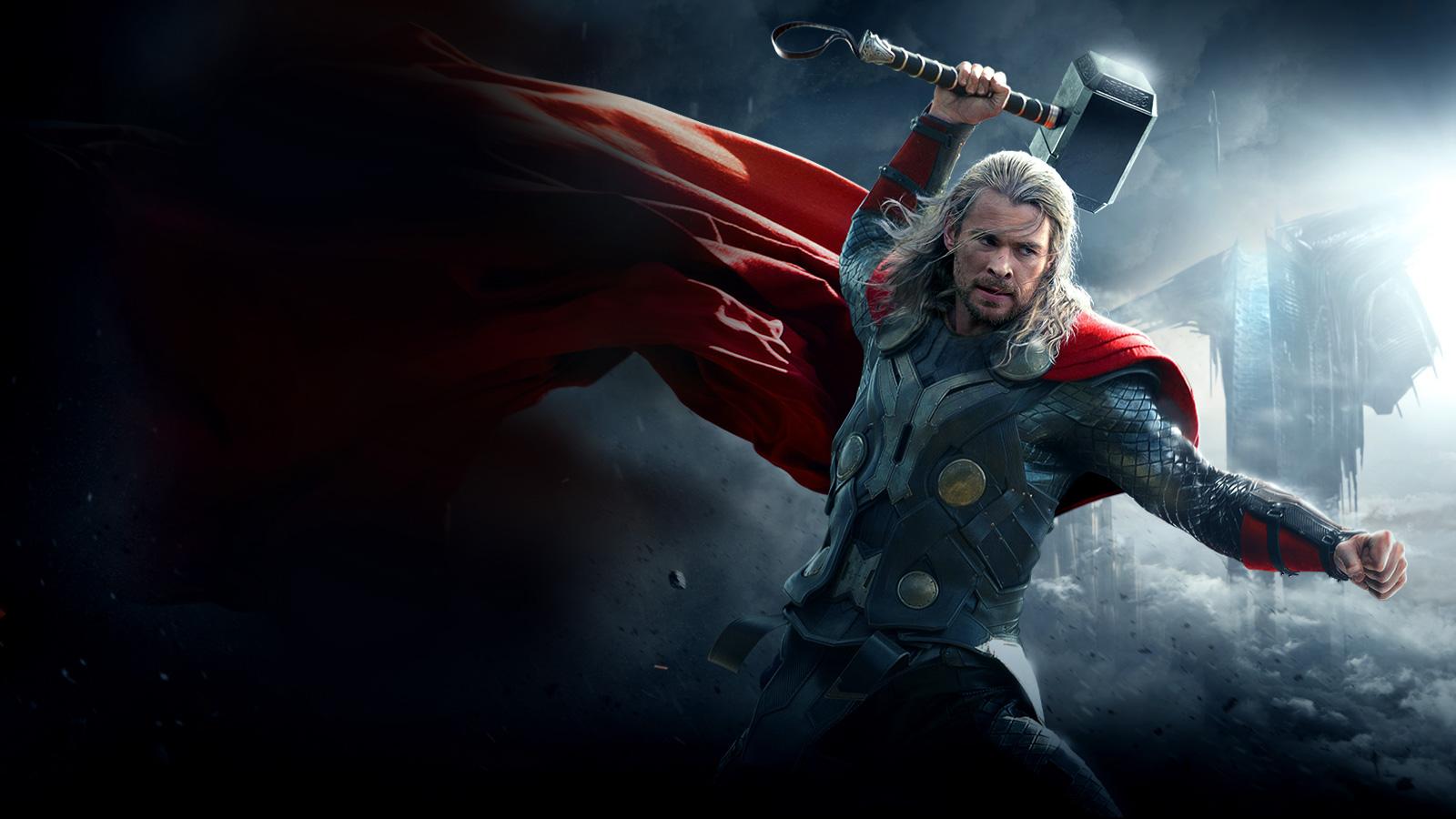 4001861-5799279955-Thor.